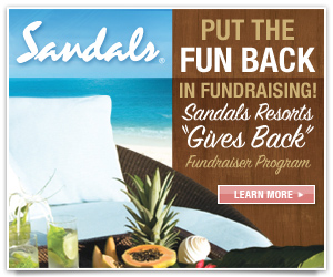 sandals_givesback_300x250_201403031430400596170